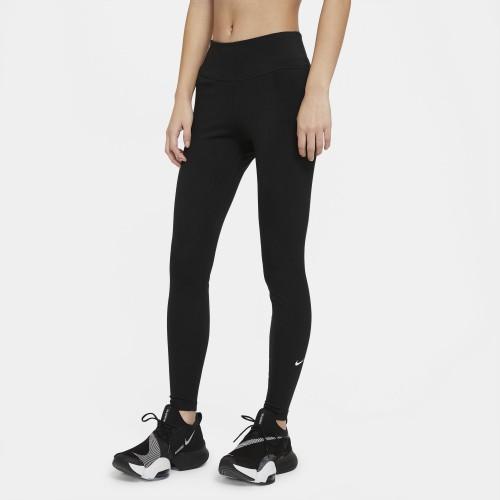 Nike One Dri-FIT Leggings Women