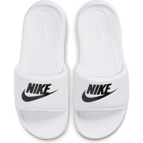 Nike Bathing Shoes Victori One Women