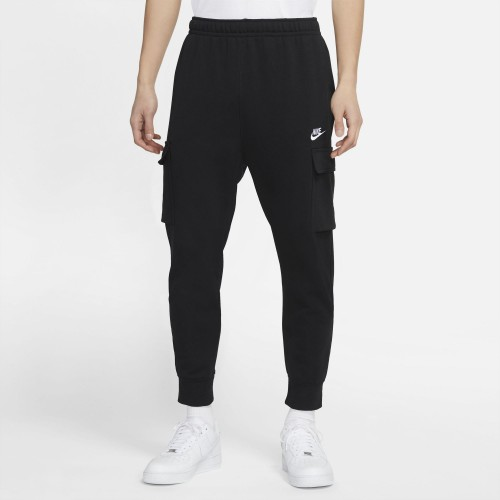 Nike Sportswear Club French Terry Pant
