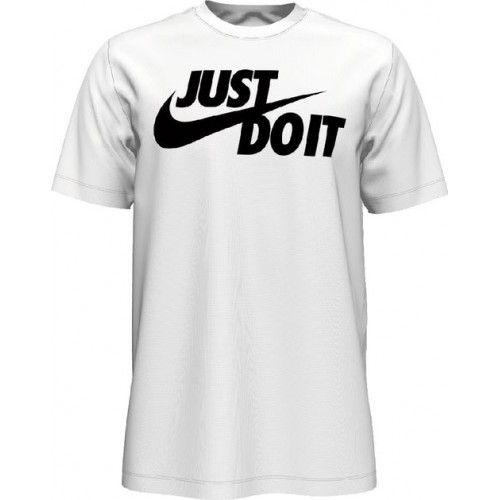 Nike Sportswear T-Shirt Just Do It