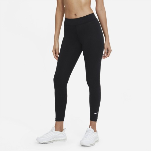 Nike Essential ⅞ Leggings Damen