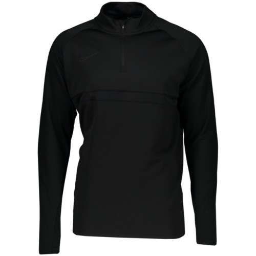 Nike Dri-FIT Academy ¼ Zip Shirt