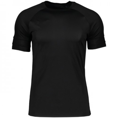 Nike Dri-FIT Academy T-Shirt Kinder
