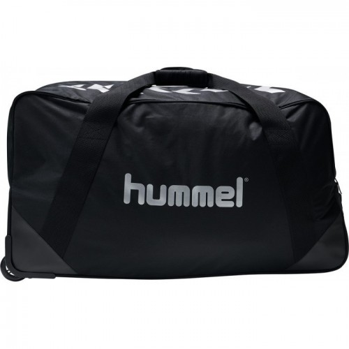 Hummel Team Trolley