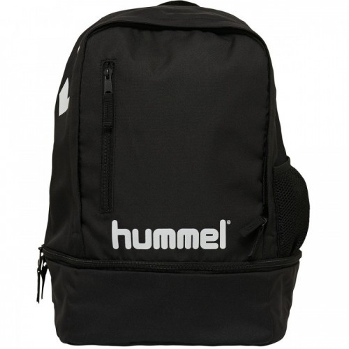 Hummel Hmlpromo Back Pack