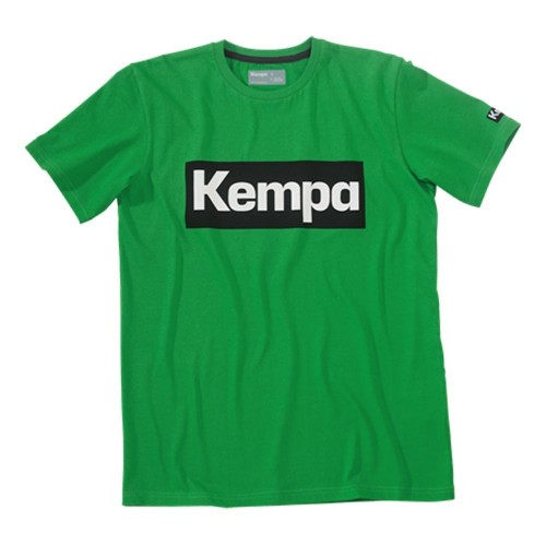 Kempa Men Promo T-Shirt