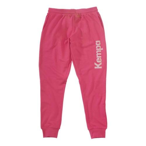 Kempa Kids Unisex Modern Pants