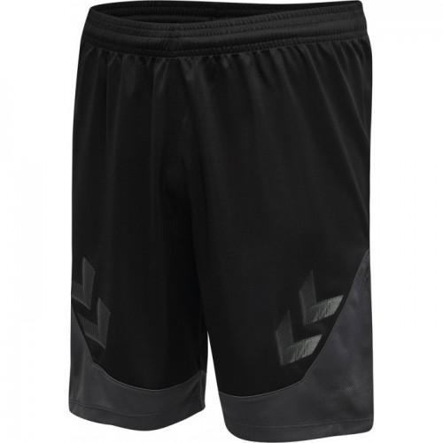 Hummel Hmllead Poly Shorts