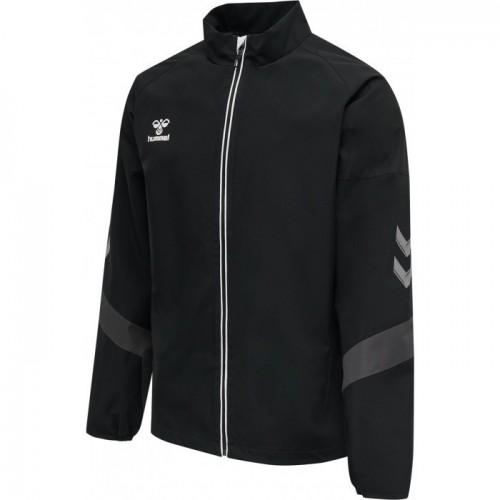 Hummel Hmllead Training Jacket