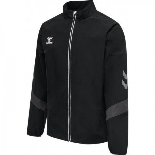 Hummel Hmllead Training Jacket Kids