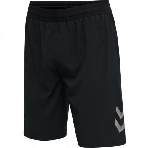 Hummel Hmllead Pro Training Shorts