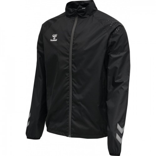 Hummel Hmllead Pro Training Jacket/windbreaker