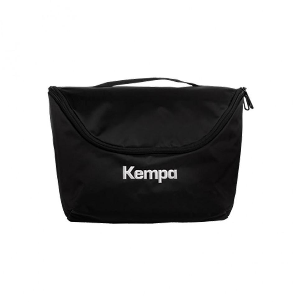 Kempa Waschbeutel Toiletry Kit