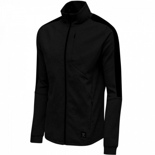 Hummel Hmlessi Zip Jacket