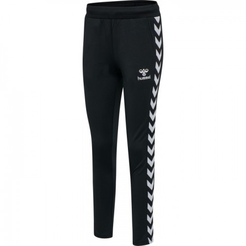 Hummel Hmlnelly 2.0 Tapered Pants