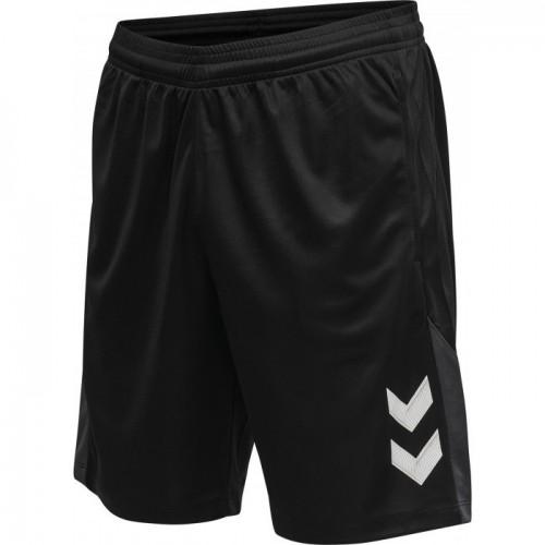 Hummel Hmllead Trainer Kids Shorts