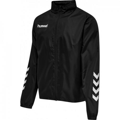 Hummel Hmlpromo Rain Jacket