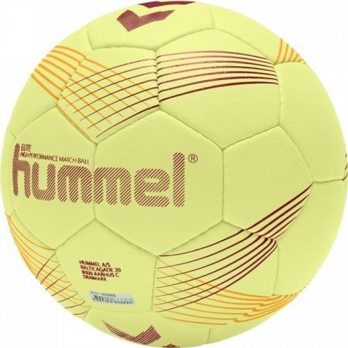 Hummel Elite Hb