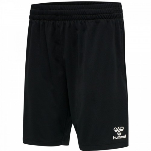 Hummel Hmlreferee Chevron Shorts