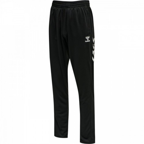 Hummel Hmlcore Volley Poly Pants Long