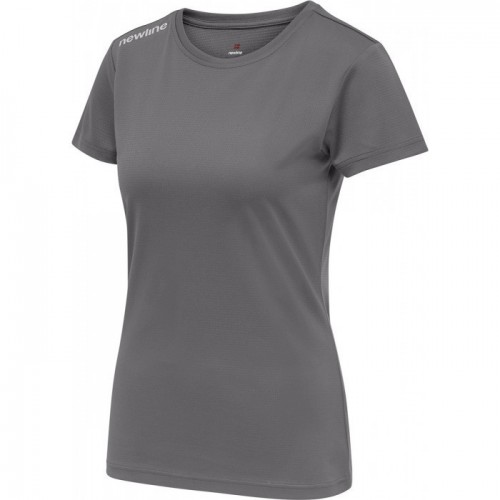 Hummel Women's Core Functional T-shirt S/s