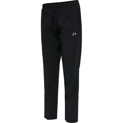 Hummel Women's Core Pants