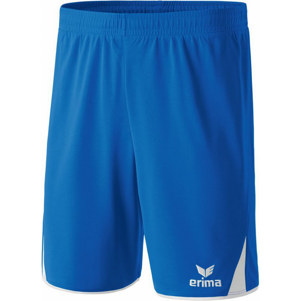 Erima 5-CUBES Short