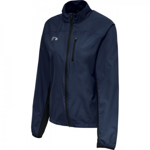Hummel Women's Core Jacket