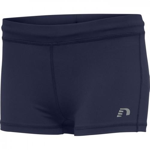 Hummel Women's Core Athletic Hotpants