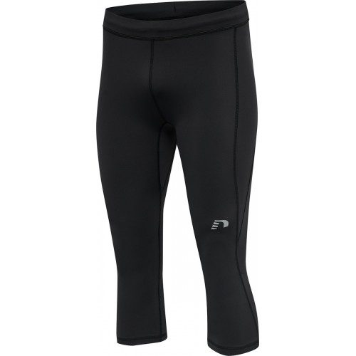 Hummel Men's Core Knee Tights