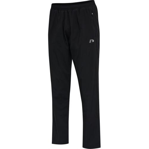 Hummel Men's Core Pants
