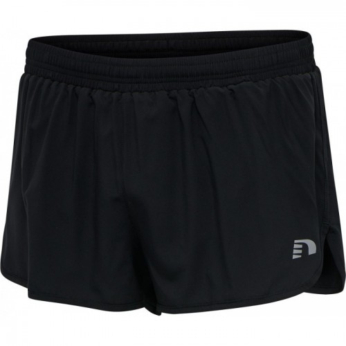 Hummel Men's Core Split Shorts