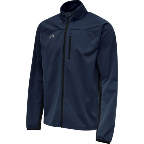 Hummel Men's Core Cross Jacket