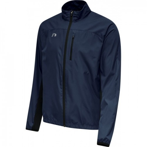 Hummel Men's Core Jacket
