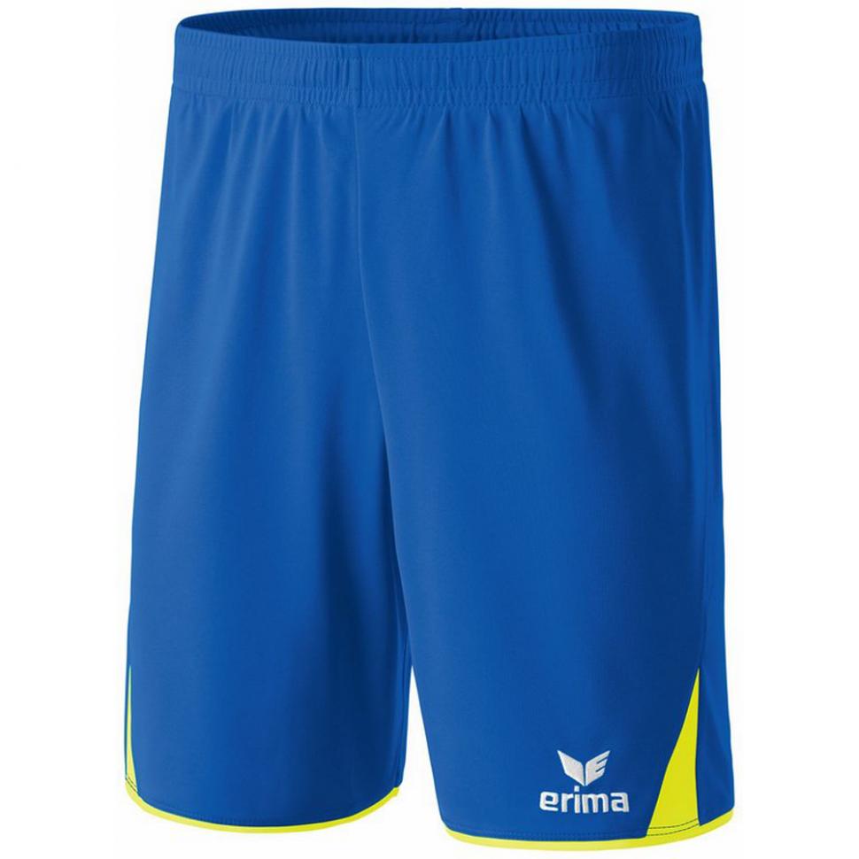 Erima 5-CUBES Short for Kids