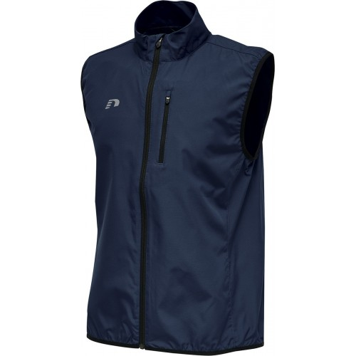 Hummel Men's Core Gilet