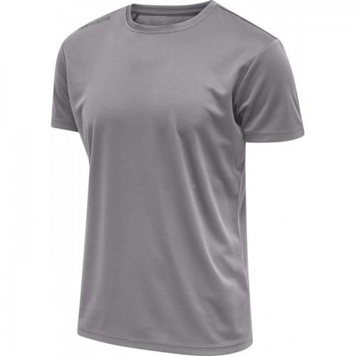 Hummel Kids Core Functional T-shirt S/s