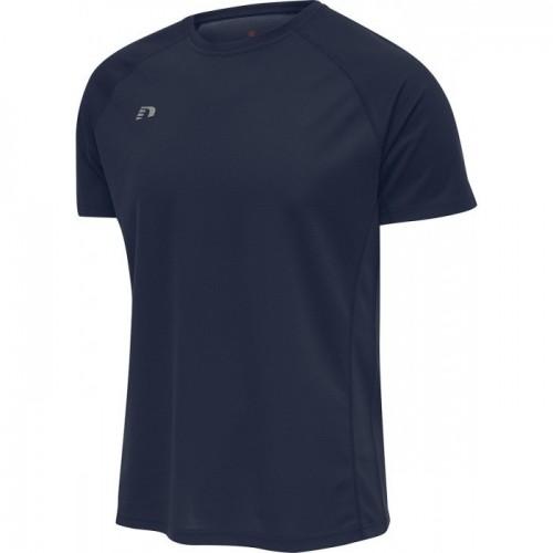 Hummel Kids Core Running T-shirt S/s
