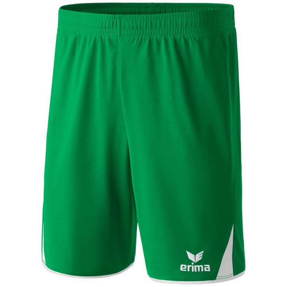 Erima 5-CUBES Short für Kinder