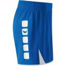 Erima 5-Cubes Damen-Short