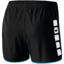 Erima 5-Cubes Woman-Short