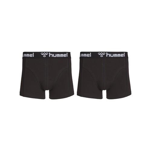 Hummel Mars Boxershorts 2er Pack