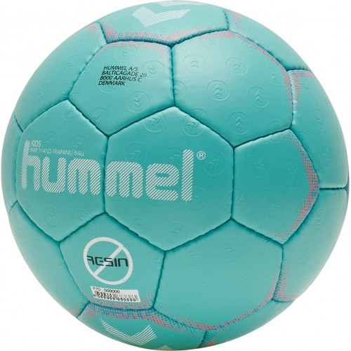 Hummel Handball Kinder