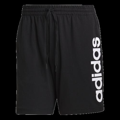 Adidas Essentials 3-Streifen Short