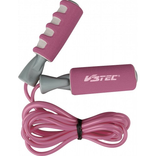 V3Tec Speed Jump Rope