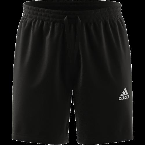 Adidas Essentials 3-Streifen Chelsea Short
