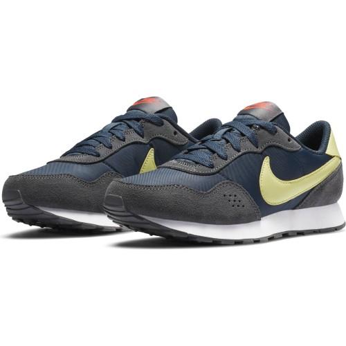 Nike Freizeitschuhe MD Valiant Kinder