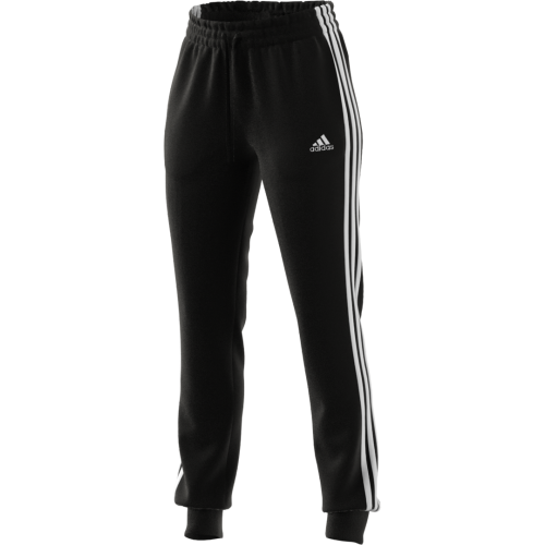 Adidas Essentials French Terry 3-Streifen Pant Women