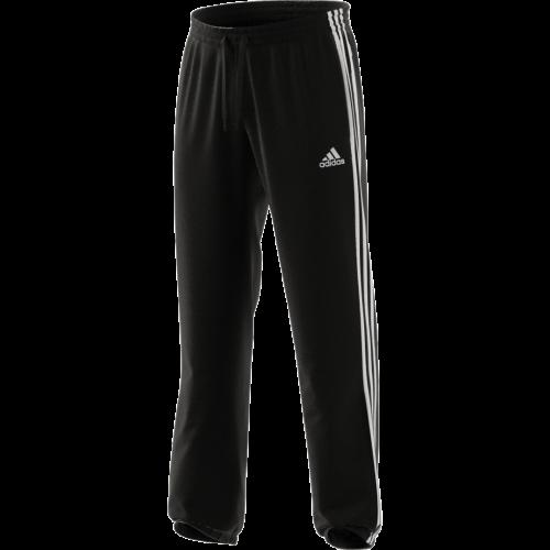Adidas Essentials 3-Streifen Samson Hose