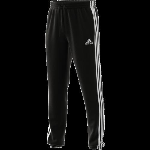 Adidas Essentials 3-Streifen Pant
